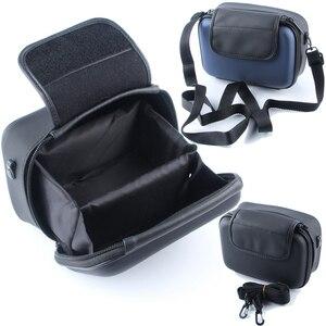 Image 1 - Shockproof Camcorder DV Camera Bag Case Pouch for Panasonic HC V770 V750 V760 V270 V160 V180 V385 GK V550M W580M V250