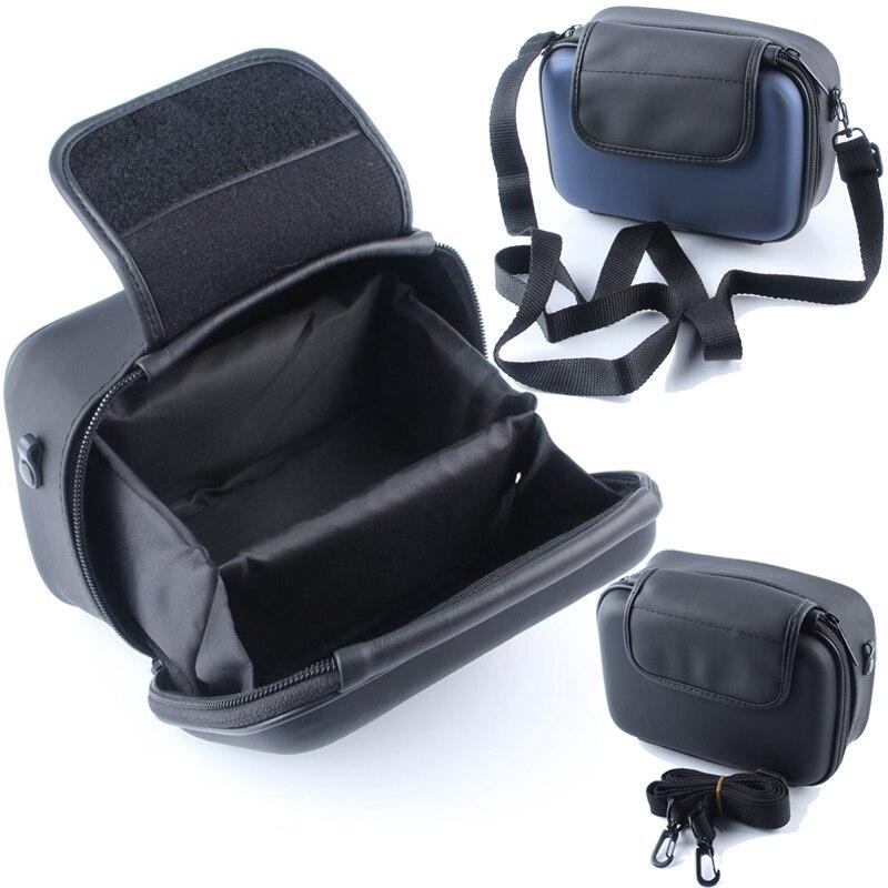Shockproof Camcorder DV Camera Bag Case Pouch For Panasonic HC V270 V770 V750 V760 V270 V750 V160 V180 V385 GK V550M W580M V250
