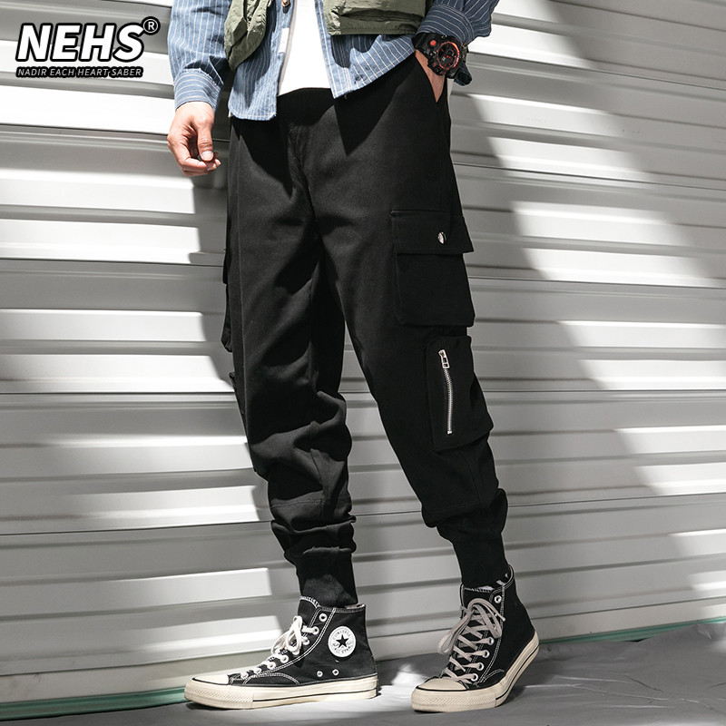 Long-Pants Winter Casual Men's Fashion New Cheap Autumn Popular MP600 Hot-Selling Wholesale