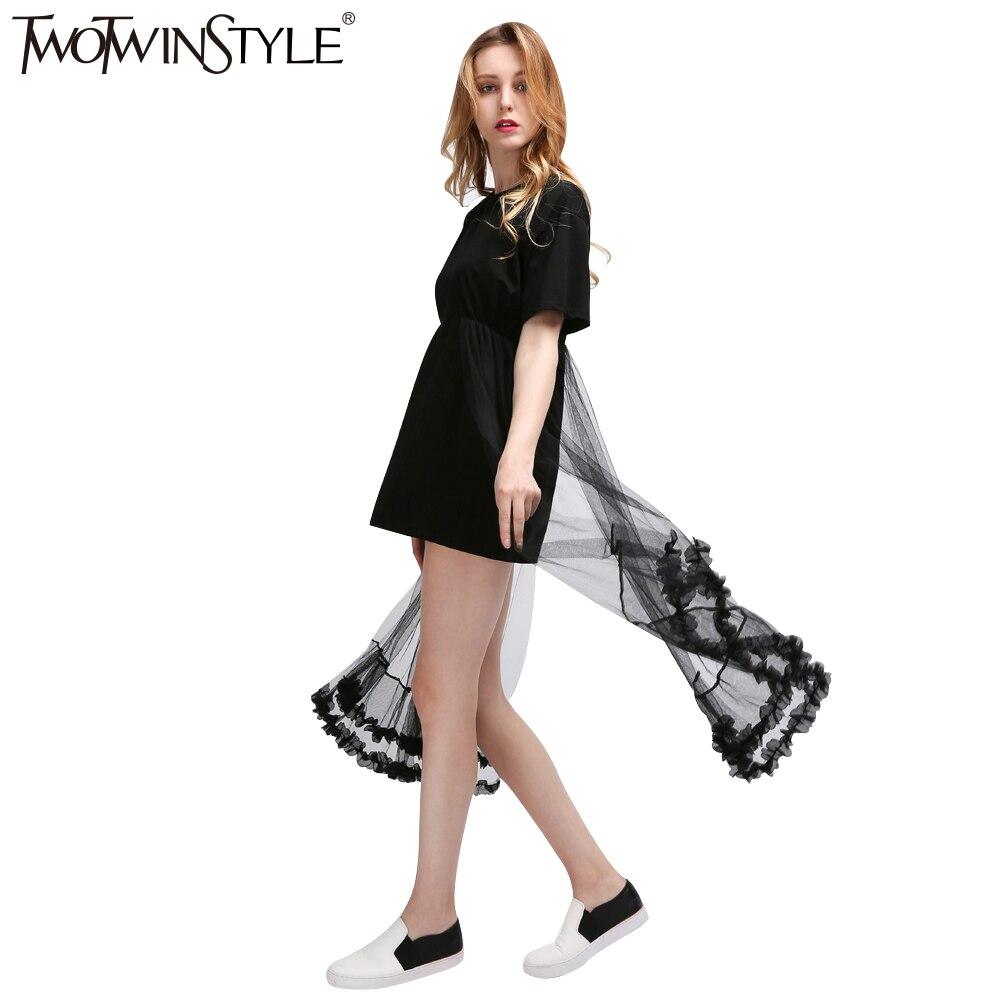 Black gauze shirt reviews online shopping black gauze for Original stitch shirt review