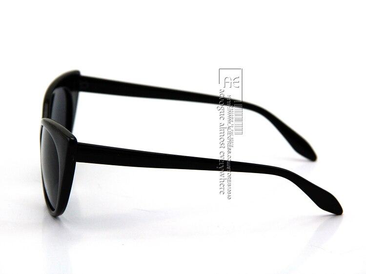 Cat Rtro Marke Mode Dhl Eye Frauen Ce Dt0170 Vintage Gläser fedex Chic Freies Mod Sonnenbrille Sexy Verschiffen Uv400 xwPYvOwq