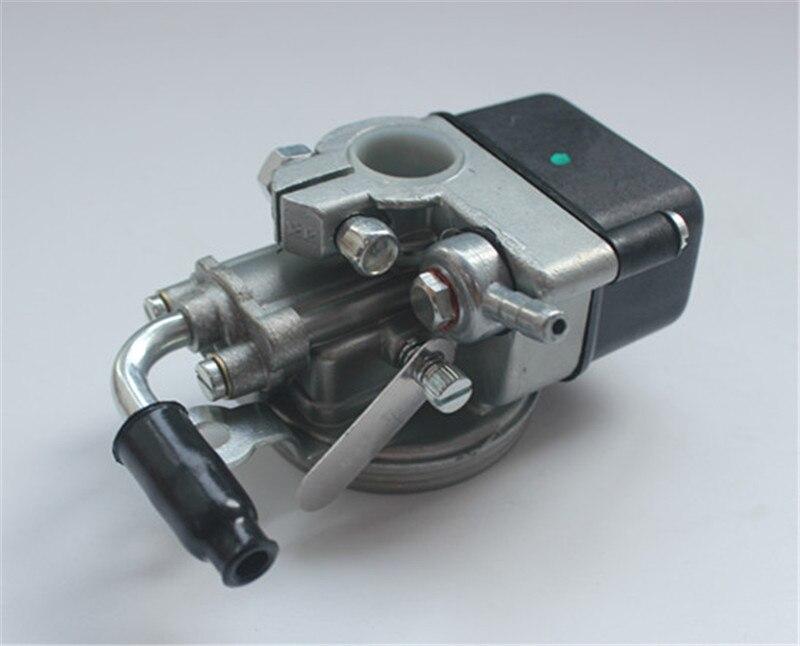 Audi Tt Mk2 06 sobre Volante tallo interfaz de control de plomo ctsad002.2