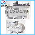 88370-28020 042200-0082 воздушный компрессор для Toyota Alphard Estima Hybrid