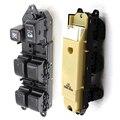 Мощность мастер переключатель окна Горячая продажа для Toyota/Lexus GX470 RX300/330/350 OEM 84040-60052 8404060052 высокое качество левая рука