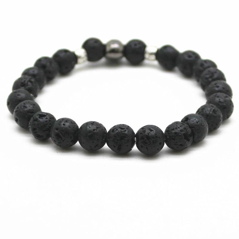 black-lava-bead-bracelet-with-stone-skull-2