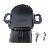 GENUINE ACCELERATOR PEDAL SENSOR Throttle Position Sensor 37971 RBB 003 37971RBB003