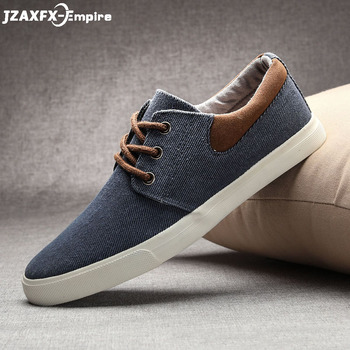 Men Shoes Men Casual Canvas Shoes Fashion Lightweight Lace Up Sneakers Summer Breathable Men Flats Shoes Male Footwear red leather men casual shoes lace up high tops flats fashion patchwork men s sneakers round toe plus size customized board shoes