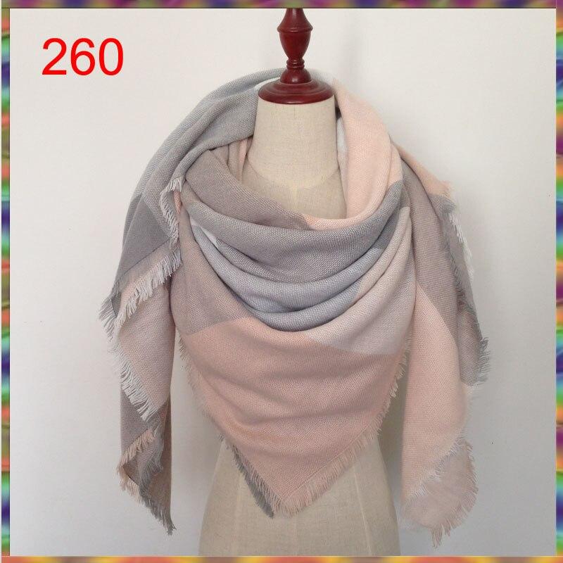 Image 5 - 2017 novo design quadrado cachecol femininosquare scarf womensquare scarfdesigner scarf women -