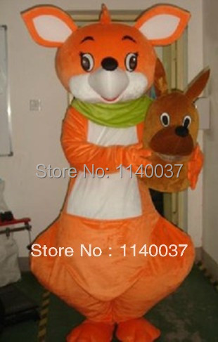 mascot beautiful miss squirrel lady mascot costume adult size plush beauty squirrel animal mascotte outfit suit