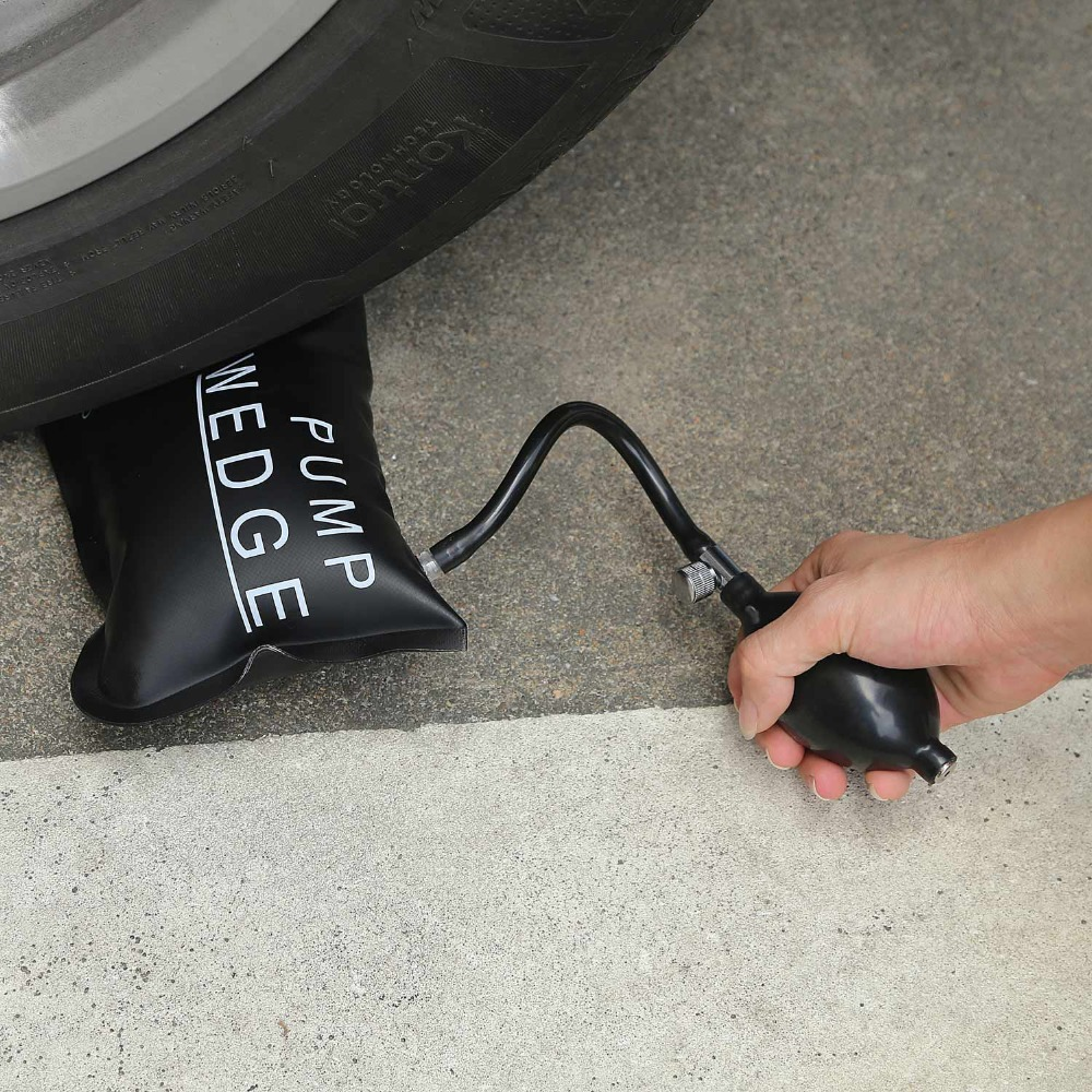Super PDR Pump Wedge (9)