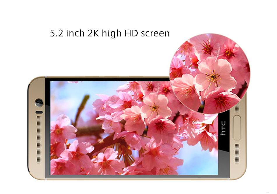 Plus Mobile HTC inch 6