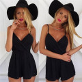 Hot Marketing  Women Sexy Playsuit Bodycon Party Jumpsuit Romper Trousers Clubwear Jun20