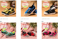 Wholesale 2016 Jeazuho fashion kids sneakers good quality children's shoes baby boys and girls casual sports shoes running shoes