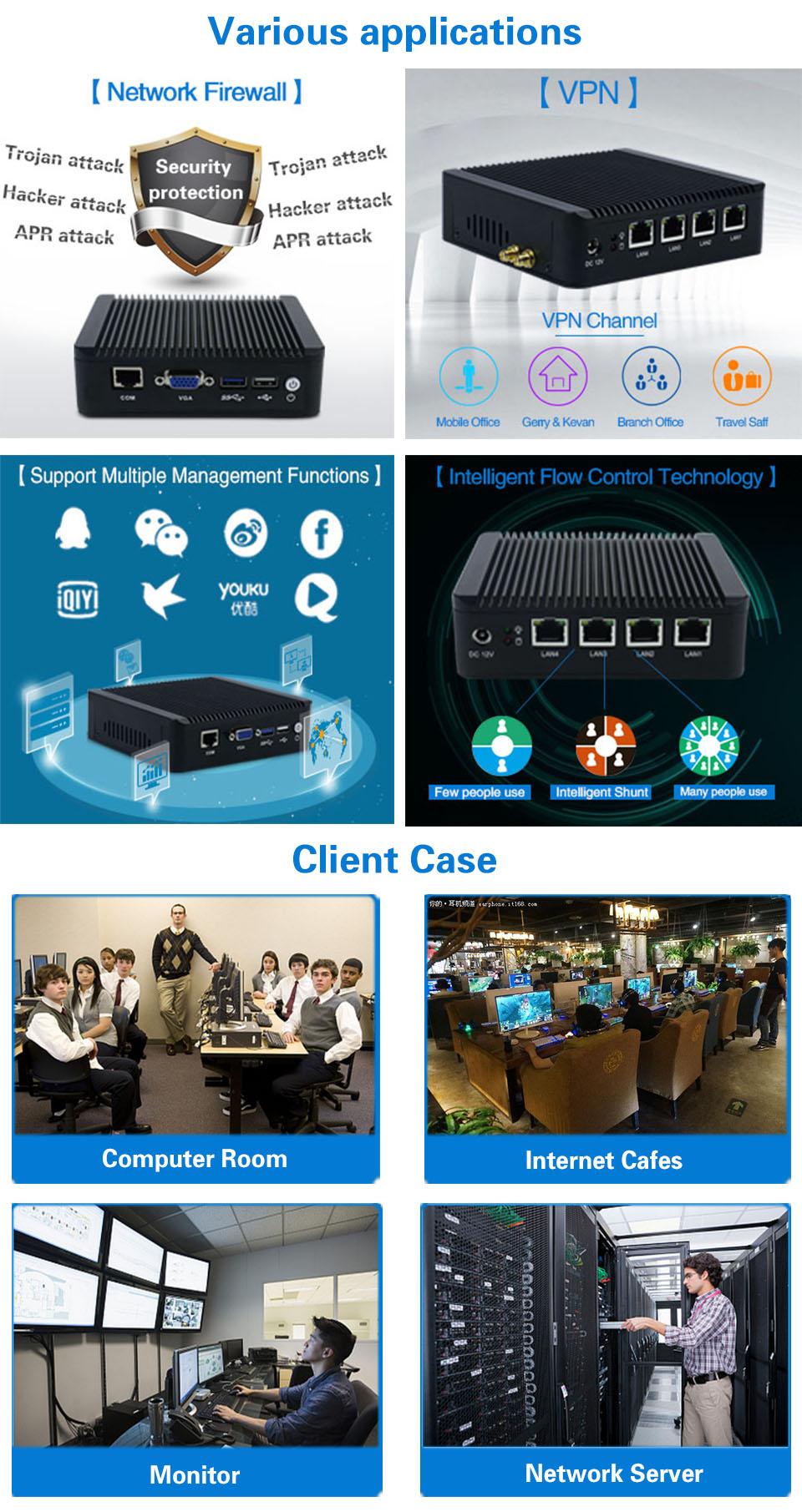 Firewall 10