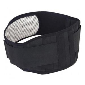 Fitness Protection Belts Tourm