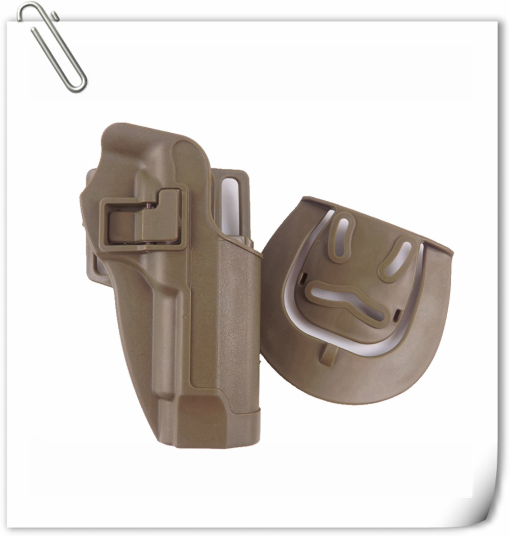 Lpg combustible plegable tapa para hk plana combustible marrón sin combustible