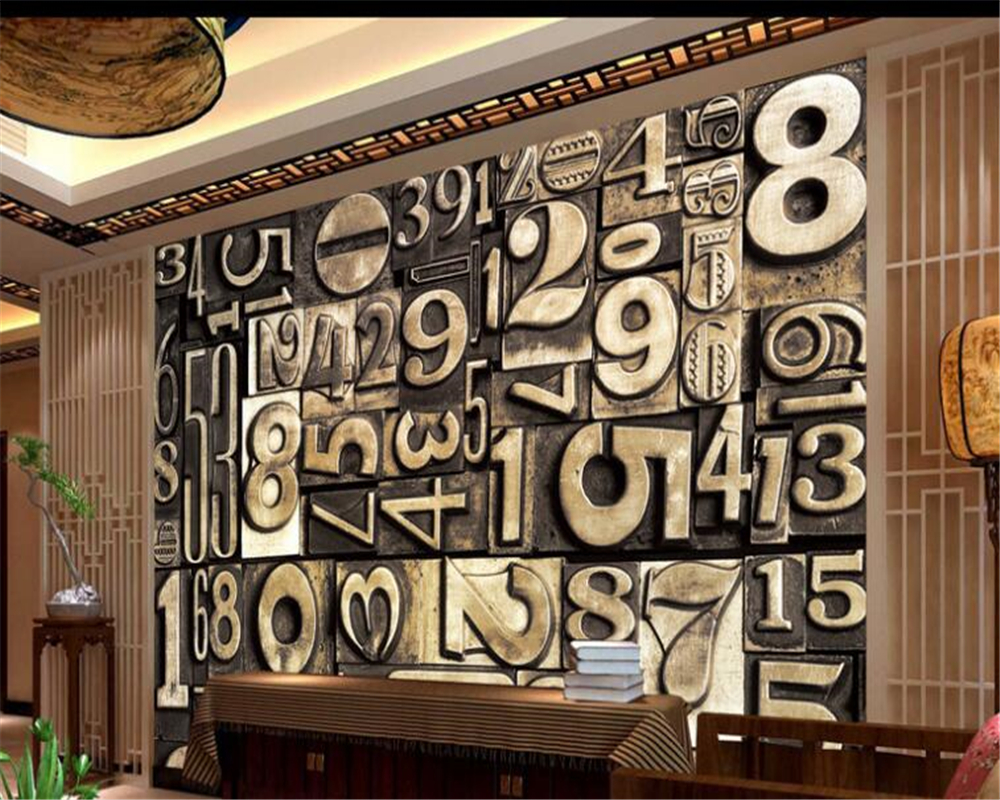 beibehang simple fresco wallpubs digital retro relief mural background wall papel de parede wallpaper for walls 3 d wall paper beibehang custom 3 d mural ocean wallpaper setup tv wallpaper beach scene pictures 3 d wall paper free shipping papel de parede