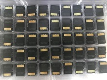 Grote Promotie! 100PCS veel 64MB 128MB 256MB 512MB 1GB 2GB TF Card Micro TF card Micro Geheugenkaart Voor Mobiele Telefoons