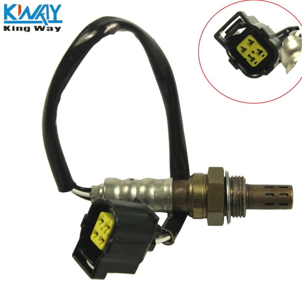 Free Shipping King Way O2 02 Oxygen Sensor Replace For 2004 2014 2008 Pt Cruiser Fuel Filter Location Chrysler Dodge Jeep Ram 05149171aa In Exhaust Gas From Automobiles
