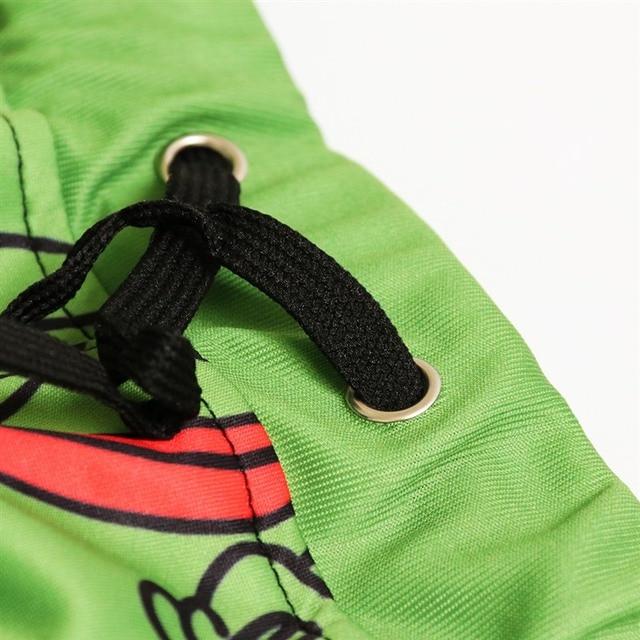 3D The Frog Joggers Pants Men/Women Funny Cartoon Sweatpants 2020 New Trousers Jogger Pants Elastic Waist Pants Dropship 3