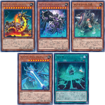 Yu Gi Oh Game Card Chinese National Tutor Magical Dragon Dragon Fantasy Dragon God Classic Card Collector Card Toy danny tobey god game