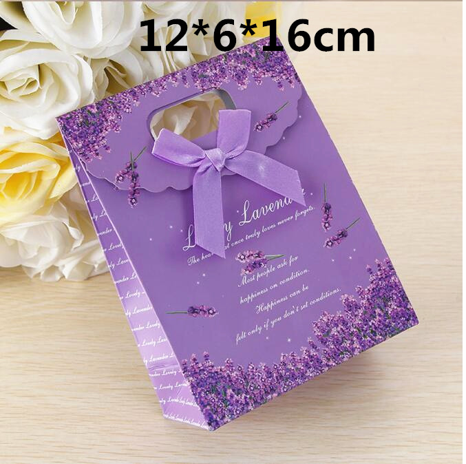 Small Gift For Wedding: 11 29 Alice,Small Candy Bag Wedding Gift For Guests