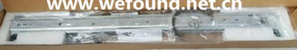 Original rail kit for DL380 DL380p DL380e DL385p Gen8 679364-001