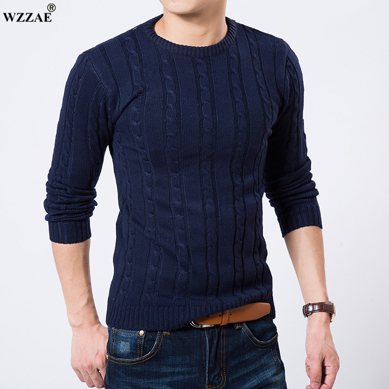 Shop online for Men's Sweaters at travabjmsh.ga Find crewneck, V-neck, cardigan & pullover styles. Free Shipping. Free Returns. All the time.