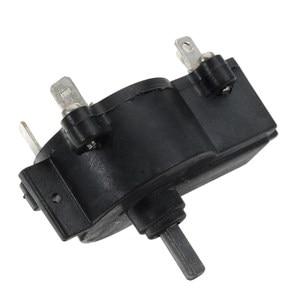 Image 3 - Hangkai 12V ET45L/ET55L/ET65L hız kontrol elektrik anahtarı pervane Motor hız anahtarı dıştan takma DENİZ MOTORU Nset
