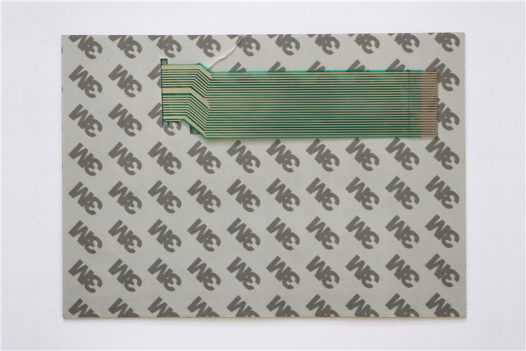 6es7 621 1ad02 0ae3 teclado de membrana para simatic 01
