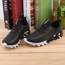 5 size Leisure Sports Shoes Outdoor Mesh Breathable Running Shoes Super Light Outdoor Jogging Sneakers