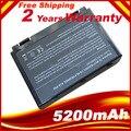 [ специальная цена ] новый 6 сотовый аккумулятор для ноутбука Asus P50IJ P50IJ-X1 P50IJ-X2 P50IJ-X3 F52 F82 F83 A32-F82
