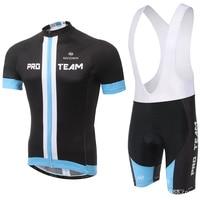 MTB Jacket Quick Dry Mavic Bicycle Bike Cycling Short Sleeve Jerseys Clothing Clothes Pants Bib Sportswear