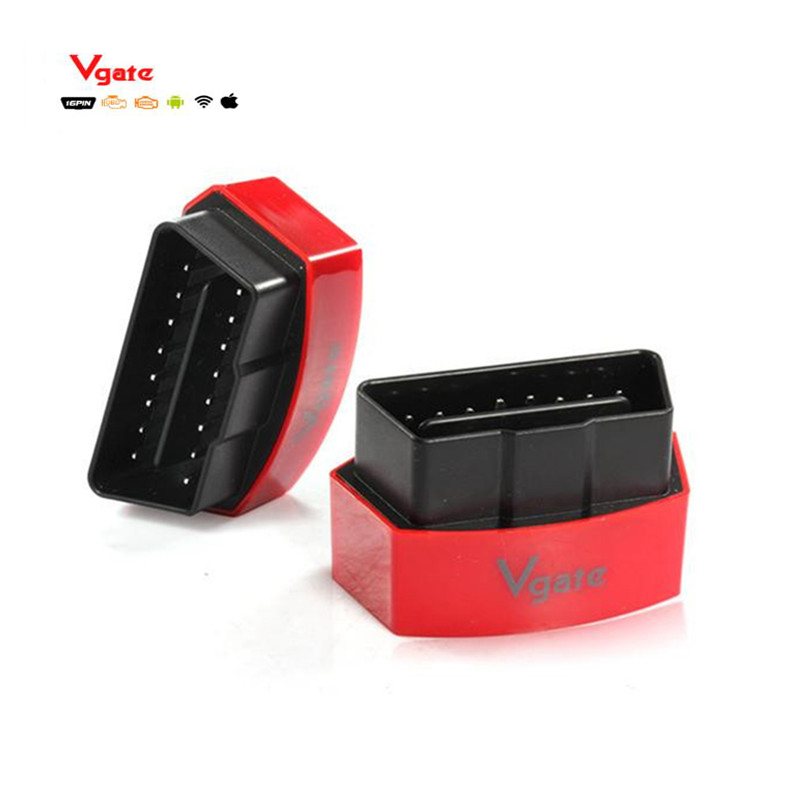 original quality vgate icar3 wifi elm327 bluetooth code. Black Bedroom Furniture Sets. Home Design Ideas