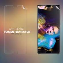 Screen Protector For HUAWEI P20 / P20 lite / P20 pro NILLKIN Matte Anti-glare Sc