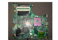 538408-001 laptop motherboard CQ510 CQ511 GM965 5% off Sales promotion, FULL TESTED,