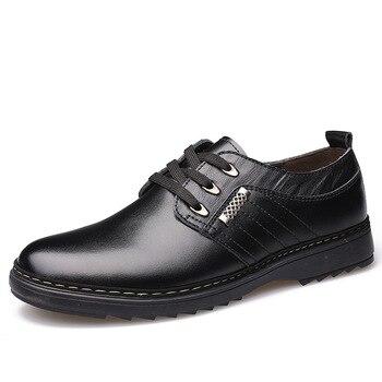 Directo de fábrica de mujer T/clase camisa/Camiseta tipo mujeres de suave camiseta ser amable estilo resistente al desgaste antideslizante zapatos casuales de los hombres zapatos de los hombres Europea americana de moda solo Zapatos de los hombres