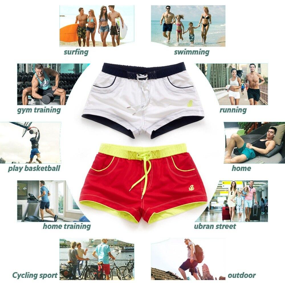 Aimpact--2Pcs-Lot-Men\'s-Board-Shorts-Sexy-Beach-Bermuda-Wear-Sea-Short-Maillot-De-Bain-Men\'s-Board-Short-with-Lining-Liner-2AC429