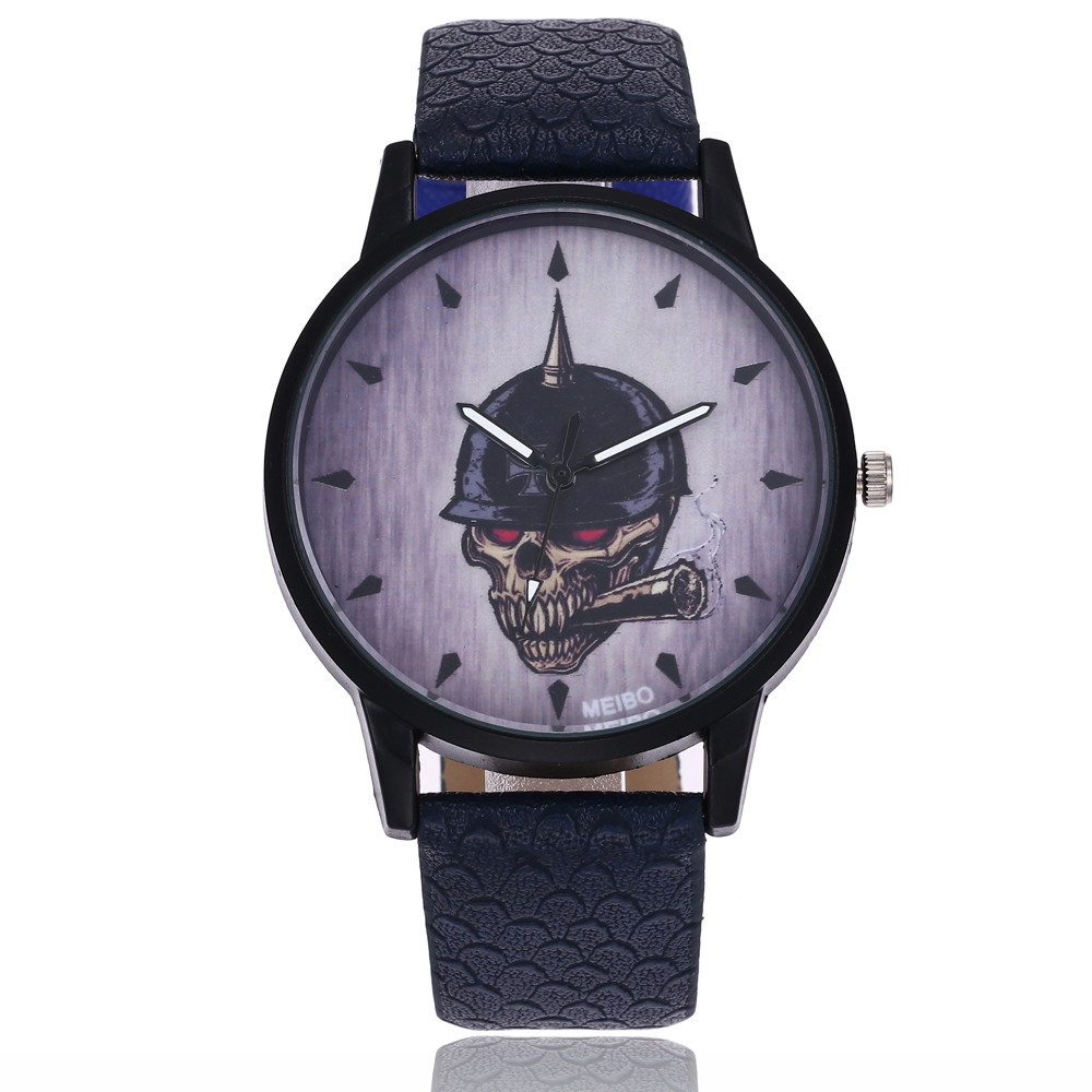 f1c7f98f216 Detail Feedback Questions about NEW Watches Best Quality Geneva ...