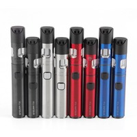 Innokin Endura T20 Vaping Kit 2ml Atomizer 1000mah 1500mah Battery Vape Pen E Cigarette Kits All in One Starter Kit