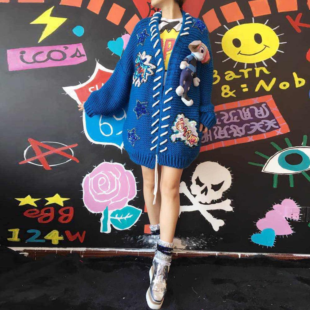 Online Get Cheap Girls Cardigan Star -Aliexpress.com | Alibaba Group
