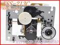 Nueva original CD lente KSS-213C KSS-213B KSM-213CAM reemplazar KSM-213BCM
