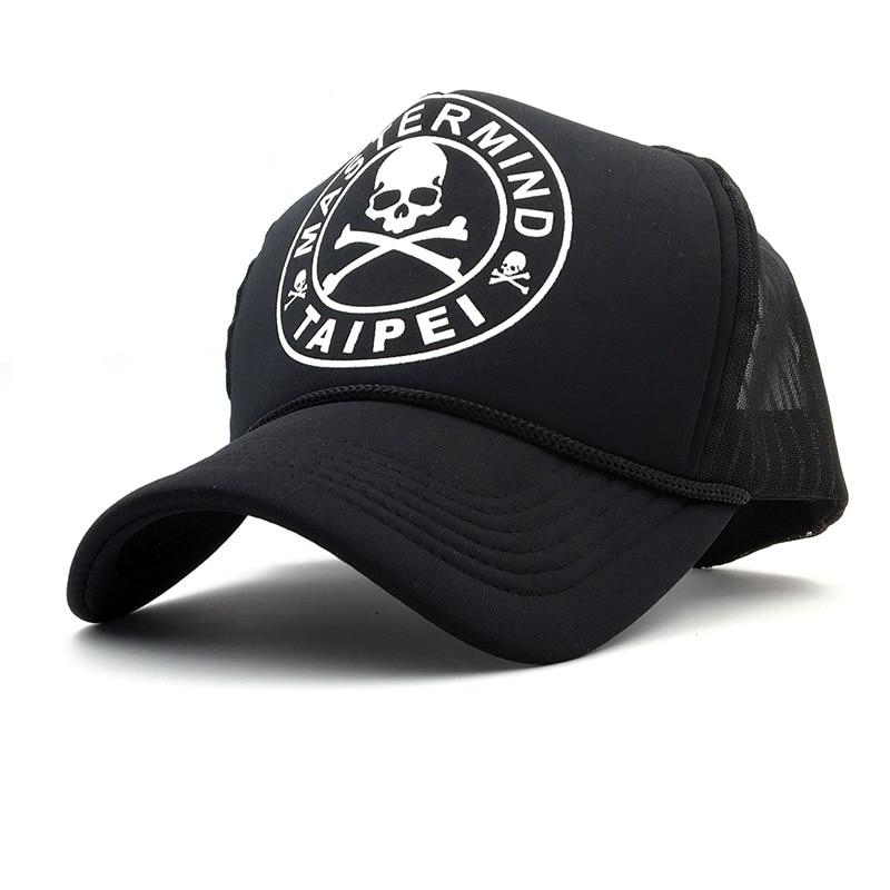 New Superman Snapback Caps Woman Hat Cool Gorras Bone Female Baseball Cap Hats