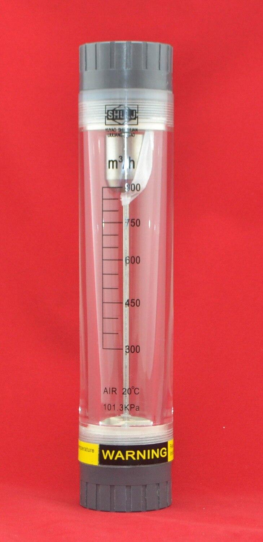 ФОТО LZM-50G Pipeline water  flow meter
