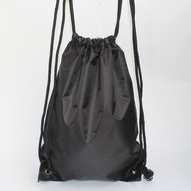 Aliexpress.com : Buy New arrivals Waterproof Drawstring Bag nylon ...