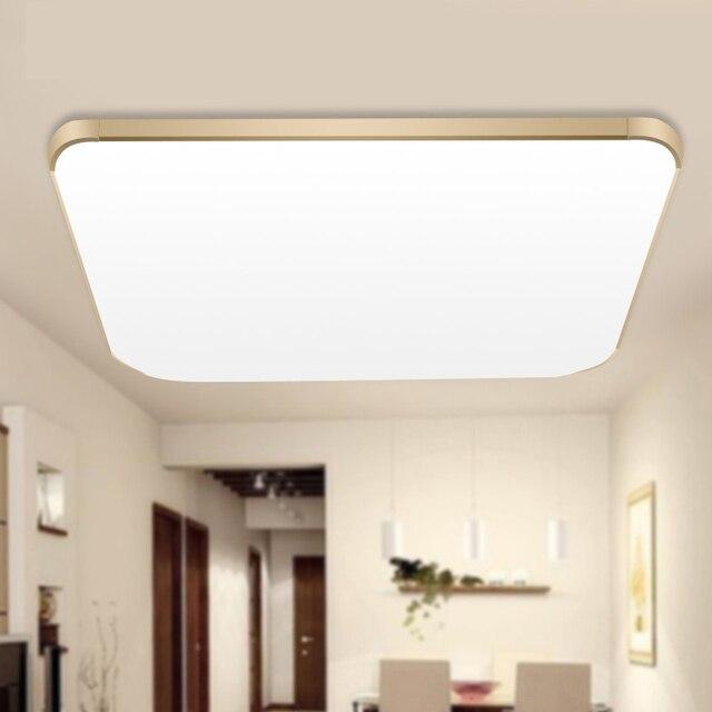 Wohnzimmer Lampe Deckenleuchte Led 36 Watt 72 Watt Kinder