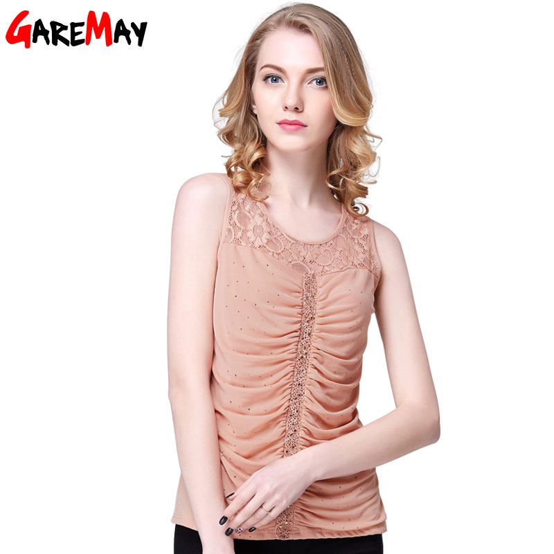 Compare prices on crocheted vest pattern online shopping buy low price crocheted vest pattern - Top sexy femme ...