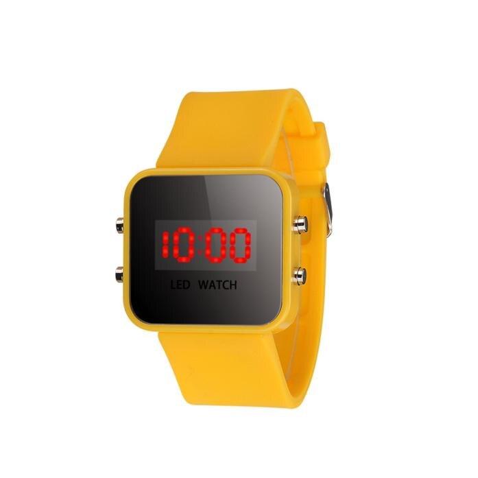 10 - XYQ51016125_2015101610541281