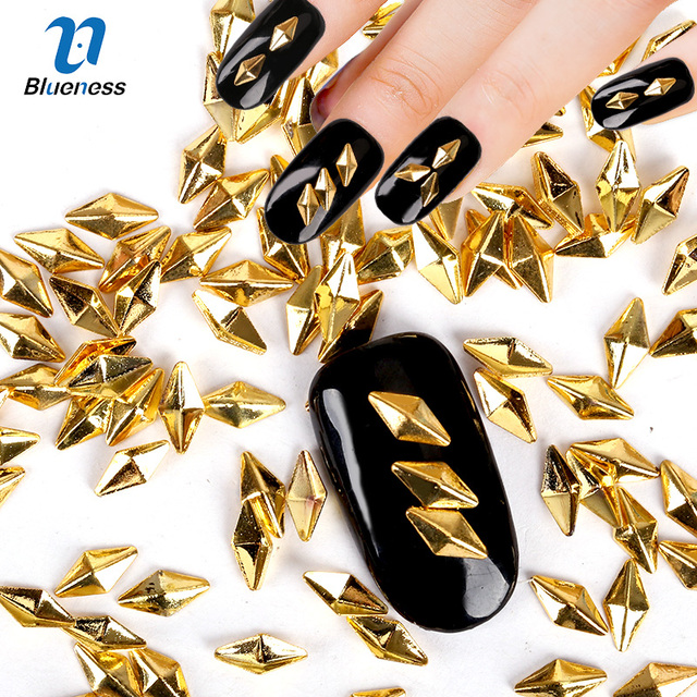 Nail art material online image collections nail art and nail nail art supplies sydney image collections nail art and nail nail art supplies online images nail prinsesfo Images