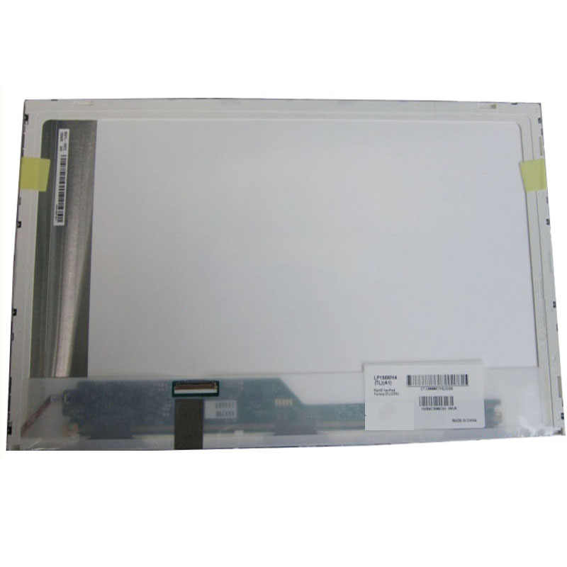 15.6 Inch Laptop Lcd Matrix Screen Voor Asus X53B K55V K55VD A53S K53S K53T X55VD X54H Notebook Display